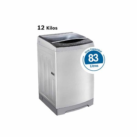 lavadora-bosch-12kg-inox-woa125x0pe