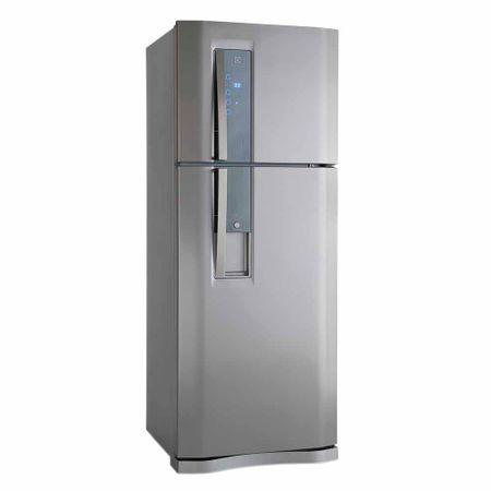 refrigeradora-electrolux-424l-no-frost-dxw51