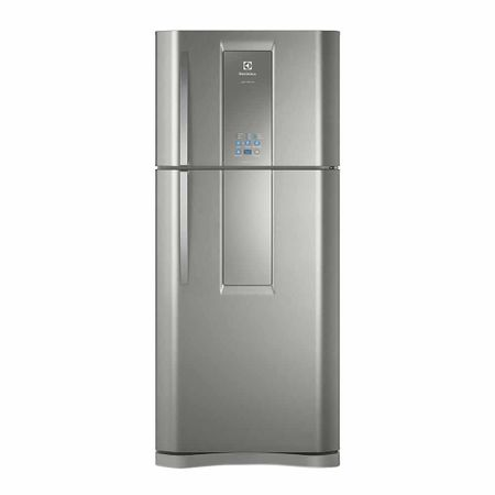 refrigeradora-electrolux-553l-no-frost-df82x
