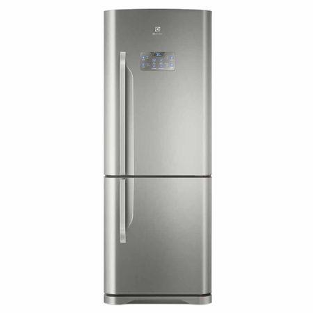 refrigeradora-electrolux-454l-no-frost-db53x
