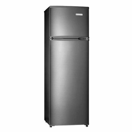 refrigeradora-electrolux-205l-ert25g2hni