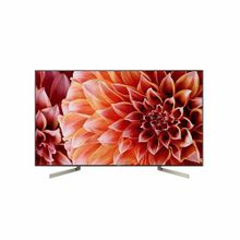 televisor-sony-led-55--uhd-4k-smart-tv-xbr-55x805f