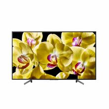 televisor-sony-led-65--uhd-4k-smart-tv-xbr-65x805g