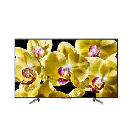 televisor-sony-led-65--uhd-4k-smart-tv-xbr-65x805g