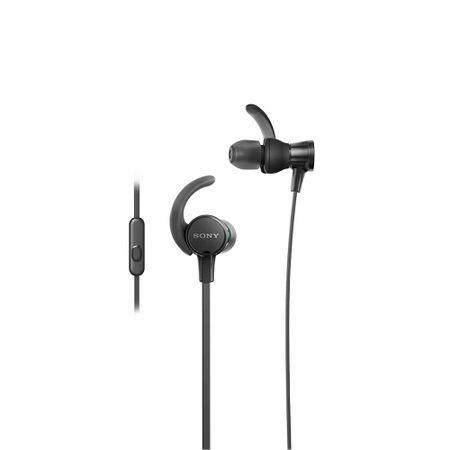 audifonos-in-ear-sony-mdrxb510as-negro