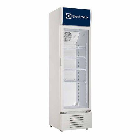 congeladora-electrolux-360l-lerh36t2kpw-blanco
