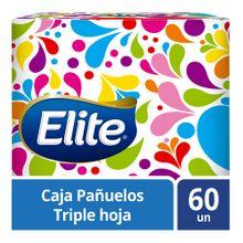 panuelos-faciales-elite-premium-triple-hoja-caja-60-un