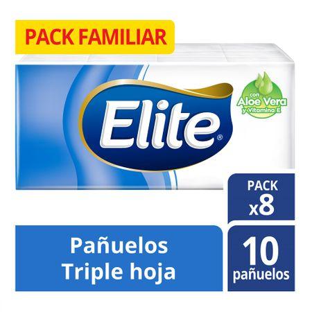 panuelos-faciales-elite-triple-hoja-con-aloe-vera-paquete-8-un