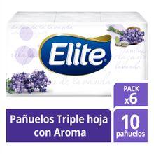 papel-facial-elite-coco-y-lima-paquete-6un