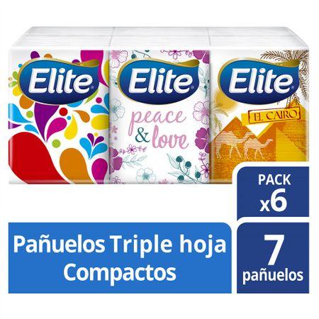 papel-facial-elite-doblado-paquete-6un