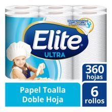 papel-toalla-elite-ultra-doble-hoja-paquete-6un