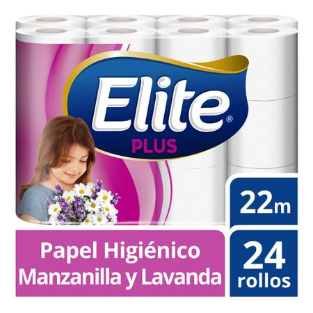 papel-higienico-elite-plus-doble-hoja-paquete-24-rollos