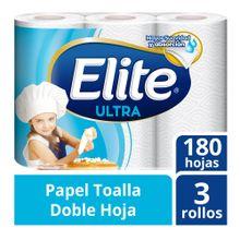 papel-toalla-elite-doble-hoja-paquete-3un