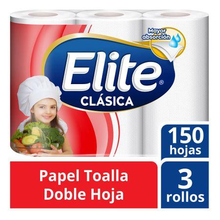 papel-toalla-elite-clasico-paquete-3un