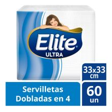 servilletas-elite-ultra-paquete-60un
