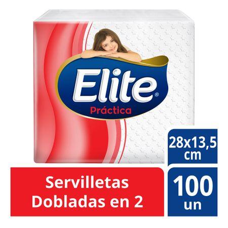 servilletas-elite-practica-doblada-en-2-paquete-100un