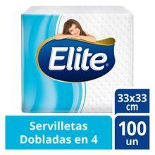 servilletas-elite-dobladas-en-4-paquete-100un