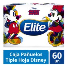 papel-facial-elite-disney-caja-60un