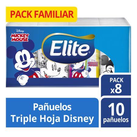 panuelo-elite-disney-aloe-vera-paquete-8un