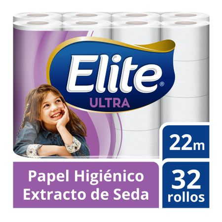 papel-higienico-elite-ultra-doble-hoja-paquete-32un