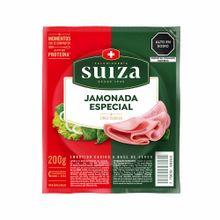 jamonada-especial-salchicheria-suiza-paquete-200g