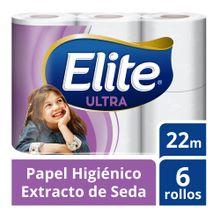 papel-higienico-elite-ultra-doble-hoja-paquete-6-rollos