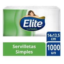 servilletas-de-papel-cortadas-elite-paquete-1000un