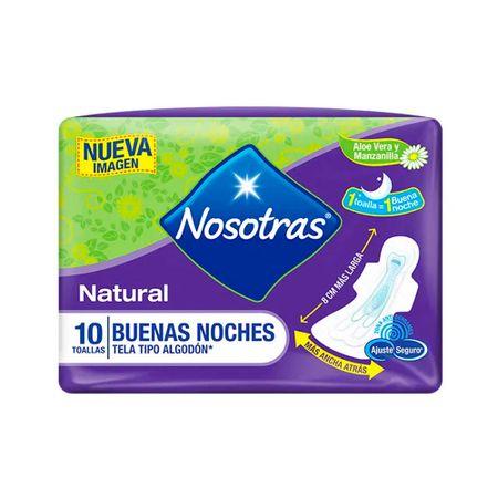 toalla-higienica-nosotras-buenas-noches-mayor-proteccion-paquete-10un