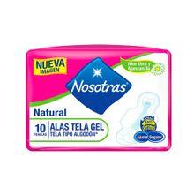 toalla-higienica-nosotras-alas-tela-gel-paquete-10un
