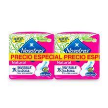 toalla-higienica-nosotras-natural-invisible-clasica-paquete-20un