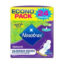 toalla-higienica-nosotras-buenas-noches-mayor-proteccion-paquete-24un