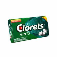 caramelos-clorets-mints-spearmint-lata-22-5g
