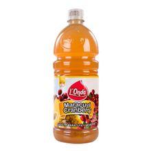 jugo-de-fruta-londa-cranberry-y-maracuya-botella-1