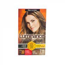 tinte-para-mujer-luminance-rubio-medio-cenizo-caja-1-un
