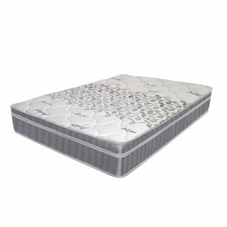 colchon-cisne-new-amets-2-plazas-2-almohadas-de-fibra