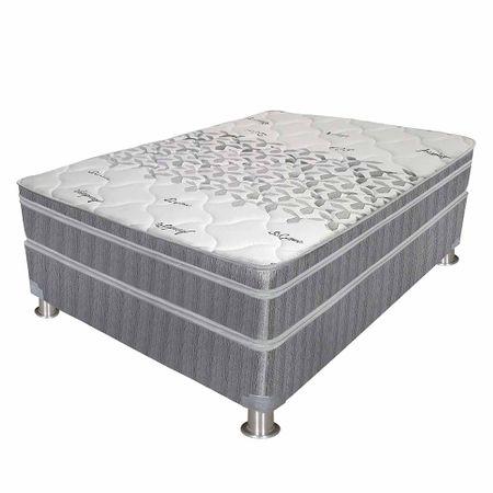 conjunto-box-tarima-cisne-amets-2-plazas-2-almohadas-de-fibra
