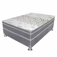conjunto-box-tarima-cisne-amets-queen-2-almohadas-de-fibra