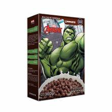 cereal-ummana-bolitas-de-chocolate-caja-360gr