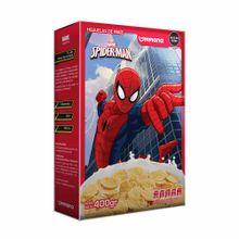 cereal-ummana-hojuelas-de-maiz-caja-400gr