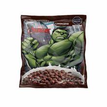 cereales-ummana-bolitas-de-chocolate-bolsa-120gr