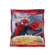 cereal-ummana-spiderman-bolsa-120g