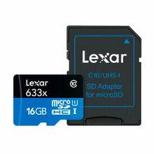 memoria-sdmi-lexar-16gb-633x