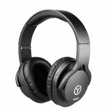 audifonos-on-ear-yolo-yhp700