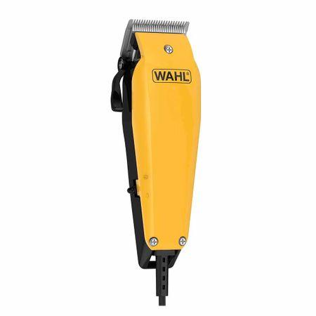 coratdora-de-cabello-wahl-220v-09243-6318-amarillo