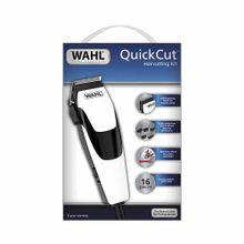 coratdora-de-cabello-wahl-220v-09314-2418-blanco