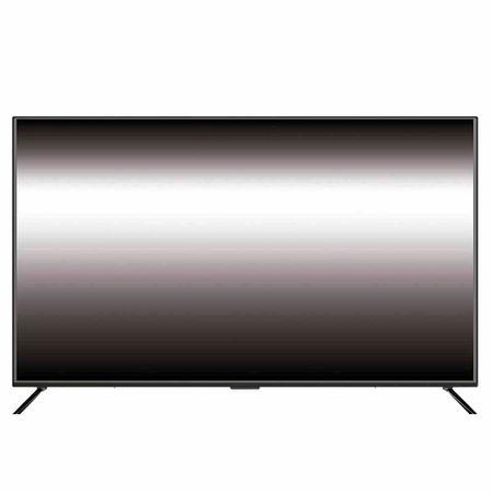 televisor-imaco-led-65-uhd-smart-tv-led65isdbt