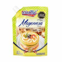 mayonesa-walibi-doypack-200gr