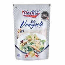 salsa-walibi-vinagreta-italiana-doypack-85gr