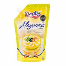 mayonesa-walibi-doypack-1kg