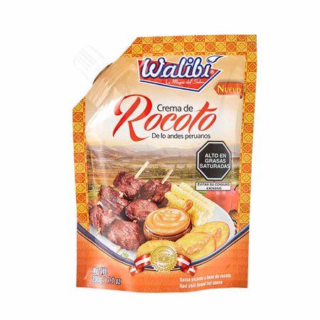 crema-de-rocoto-walibi-doypack-200g